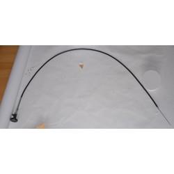 LADA Niva, Choke cable - 21213-1108100