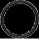 Camshaft position, seal: 2111-3706042