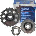 Camshaft: Drive: Sprocket kit MPFI
