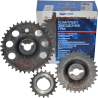 Camshaft: Drive: Sprocket kit MPFI