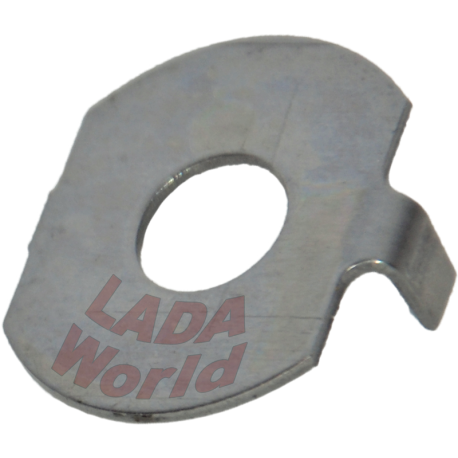 Locking washer for any old LADA engine 1200 - 1700 cm³ - 2101-1006022