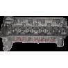 Cylinder head, 1700 MPFI