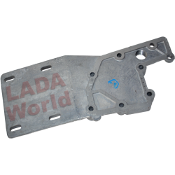 LADA 21215-2301014 Differential Bottom cover