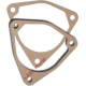 Gaskets Front Differential