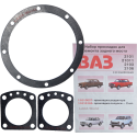 Casing: Gasket kit