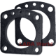 Gaskets Rear Differential