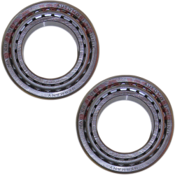2123-2303036 Conical bearings for differential