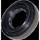 LADA 1802120 New oil seal !