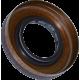 LADA 21230-1802120 Rear view