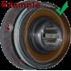 LADA 21230-2201100 Example: Oil seal on Flange