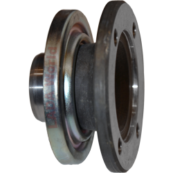 Niva Flange-2201100 Improved propeller flange