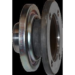 LADA 21230-2201100 Improved propeller flange