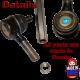 LADA 2121-3414052 & 2121-3414053 Reinforced: Details