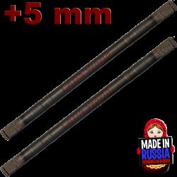 2121-2215070 +5 mm longer