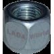 LADA 2121-3101040