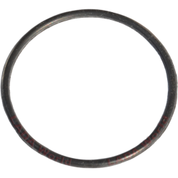 LADA Niva sealing ring 2121-2401065
