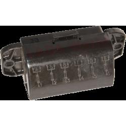 2106-3722100 Small fusebox