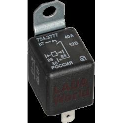 2105-3747210 40 Ampere Relay