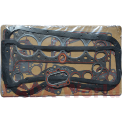 Engine Gaskets 21214 MPFI