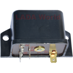 LADA 2101-3702600 Charge indicator relay