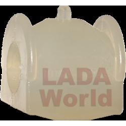 LADA Spare Part: 2121-2906046 Polyurethane