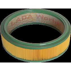 LADA Niva 2121-1109100 Air Filter