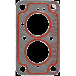 LADA Carburetor Gasket 2101-1107014 = 2105-1107014 = 2107-1107014