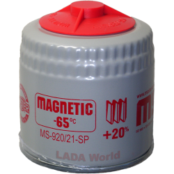 LADA 210x-1012005 XL Oil Filter
