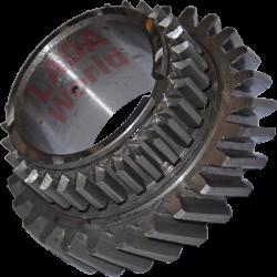LADA Niva 2101-1701127 2nd. Gear