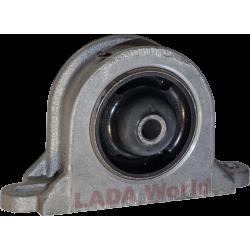 LADA 2121-1801010