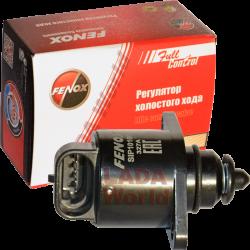 LADA 2112-1148300 Idle air control valve