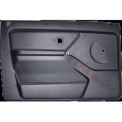 21214-6102013 Inner cover plate