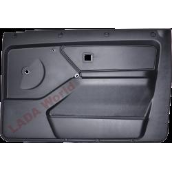 21214-6102012 Inner cover plate