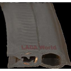 LADA 21213-6307024 Tail Gate