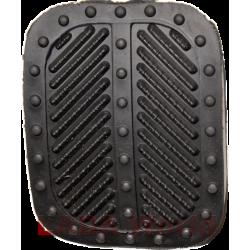 2101-1602048 Pedal Pad