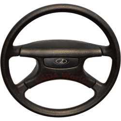 LADA 2107-3402015 Steering Wheel