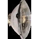 LADA 2101-3711510 New reflector for H4 socket