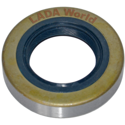 LADA Half shaft 2101-2401034 Oil Seal