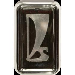 LADA 21011-8212012 Logo Badge