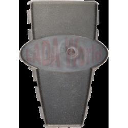 LADA Niva 21214-8401216 Logo Plateau