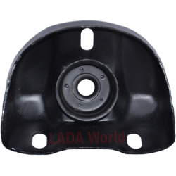 LADA 2121-2904242 Bracket for recoil buffer