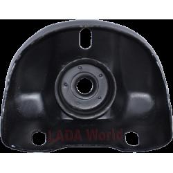 LADA 2121-2904242 Bracket for recoil buffer