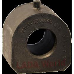 LADA 2121-2906040 Rubber block