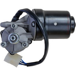 LADA 2103-3730000 Wiper motor (and gear)