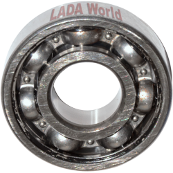 LADA Ball bearing 21213-1802208