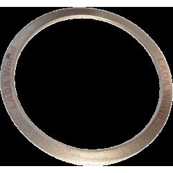 LADA Niva 2107-1701038 Thrust ring