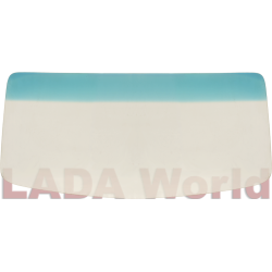 LADA 2121-5206010 with sun shade