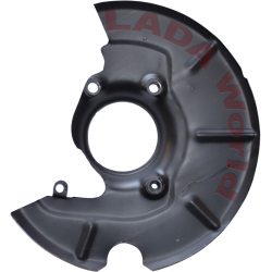 LADA 21230-3501145 For Left Hand Side