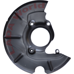 LADA 21230-3501144 For Right Hand Side
