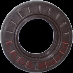 LADA Niva 2121-2302052 New Generation Oil Seal